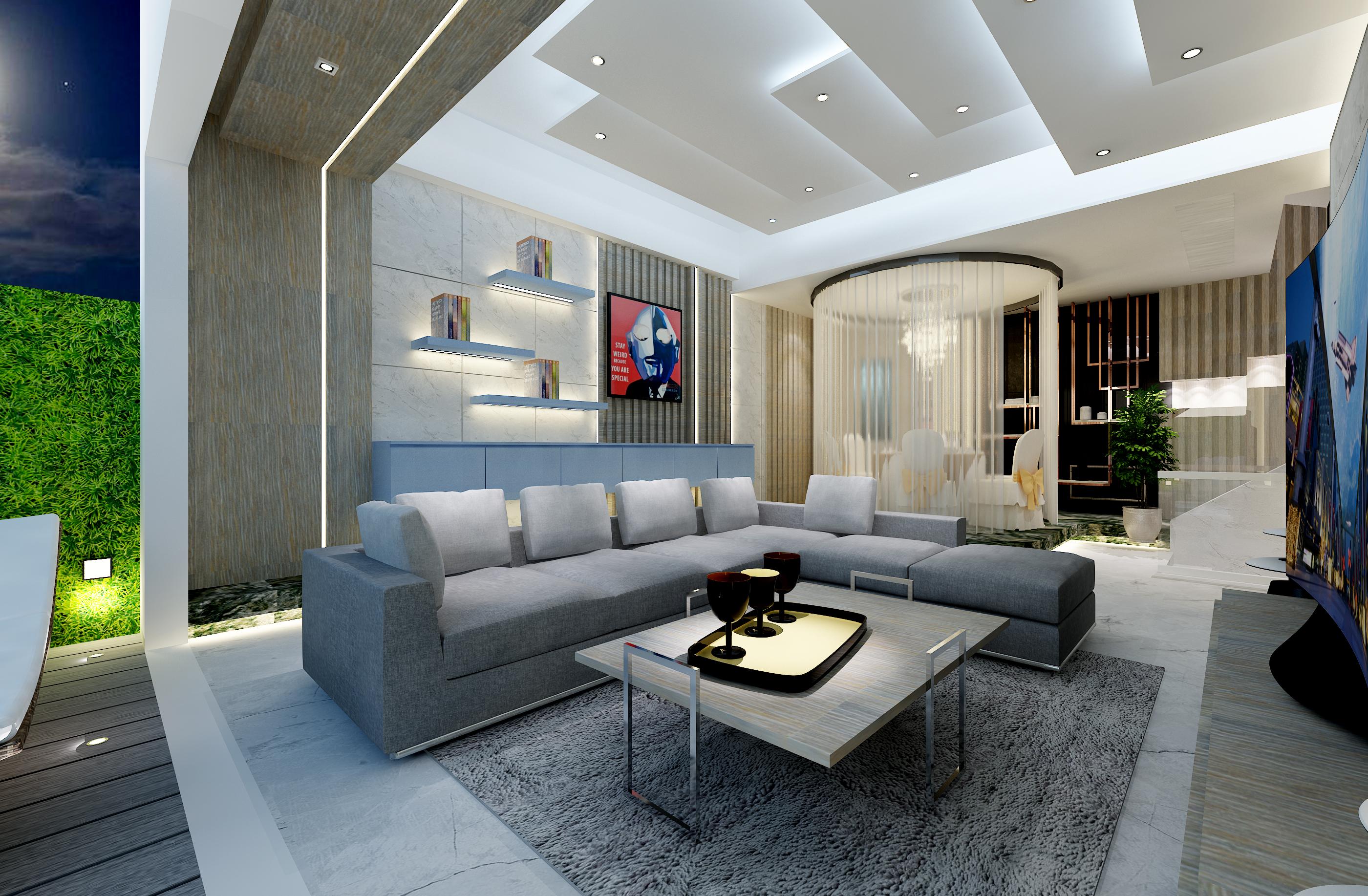 Enjoyable Index Design Limited Interior Design Ideas Helimdqseriescom